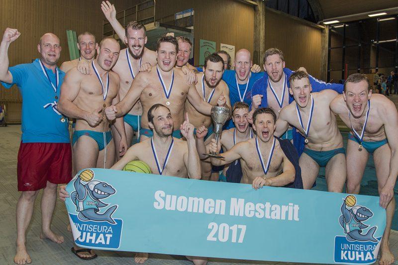 2017_mestaruuskuva