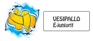 e-juniorit