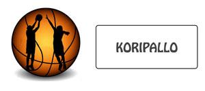 koripallo-1