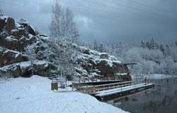 ranta_talvi